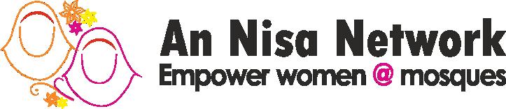 An-Nisa Network